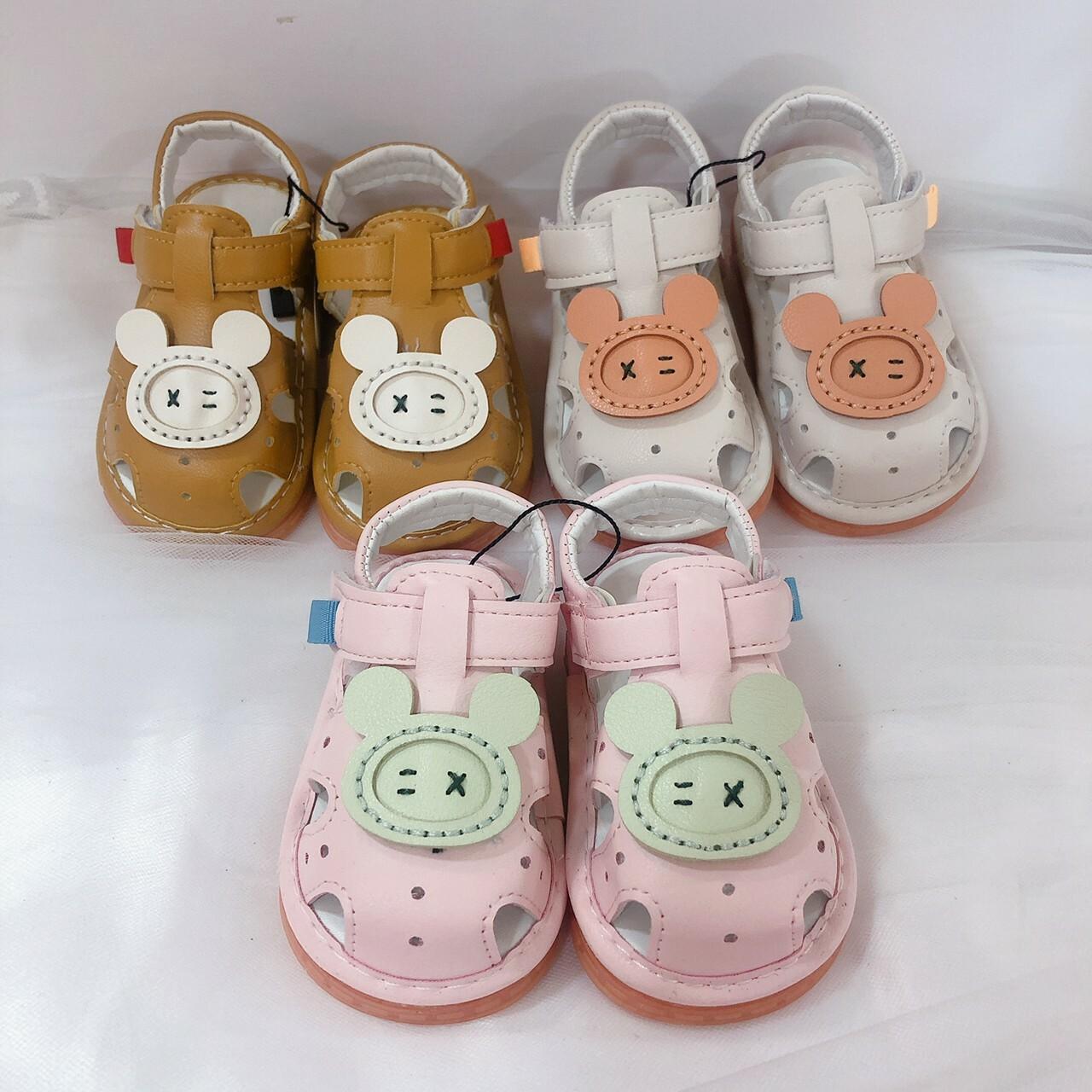 鞋_210517_9.jpg
