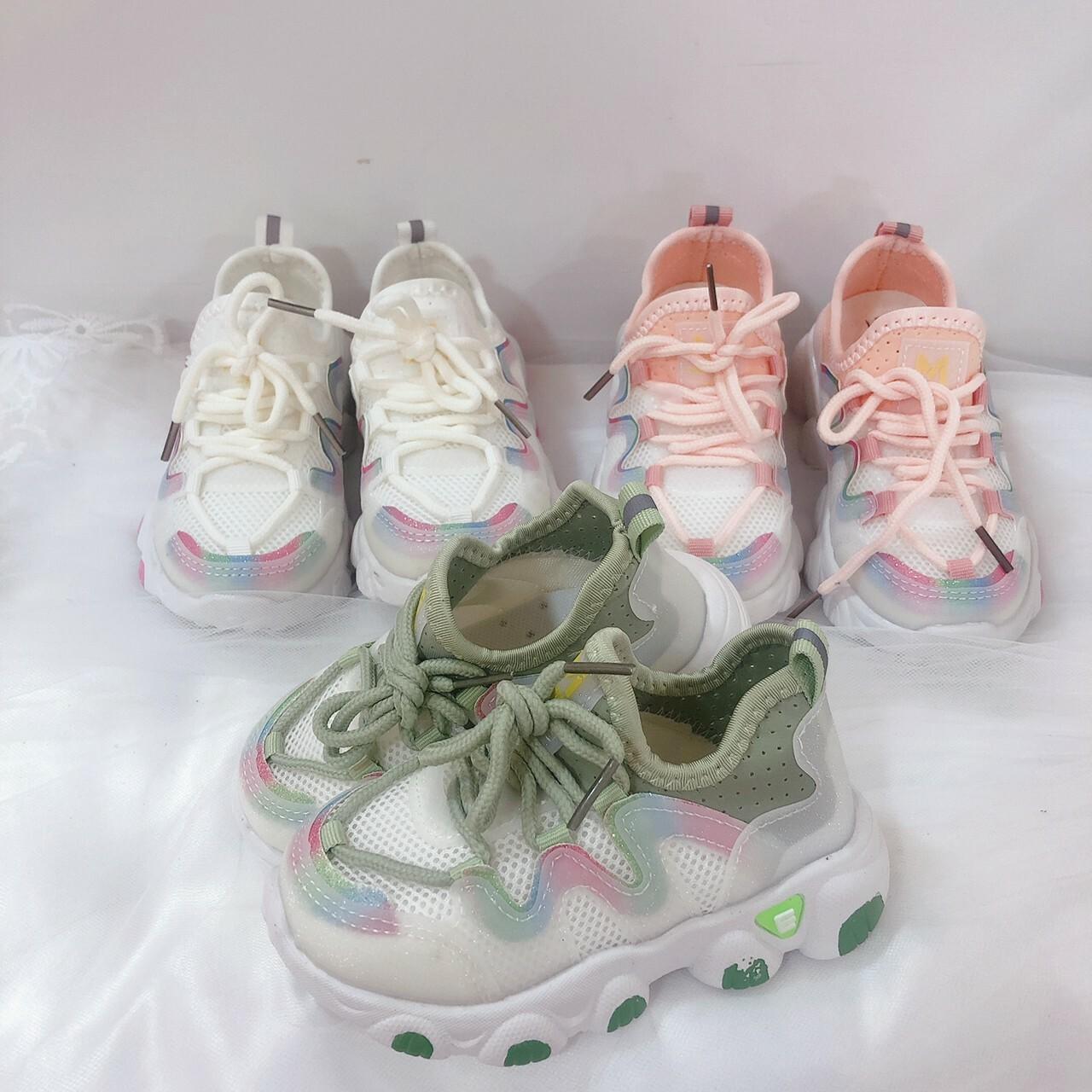 鞋_210517_7.jpg