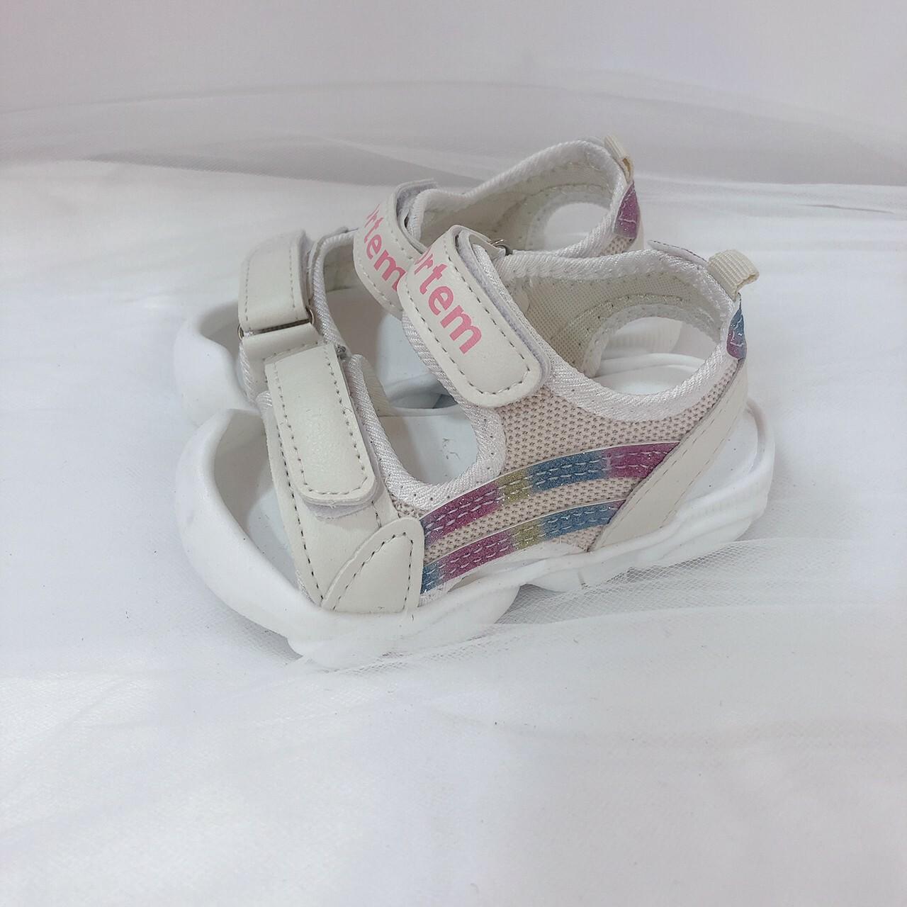 鞋_210517_3.jpg