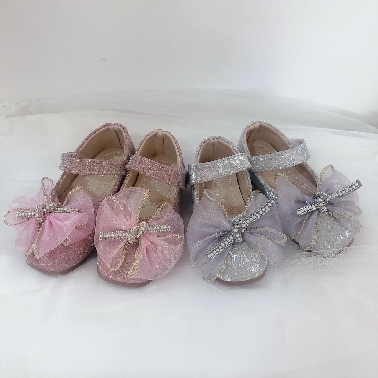 鞋_210517_16.jpg