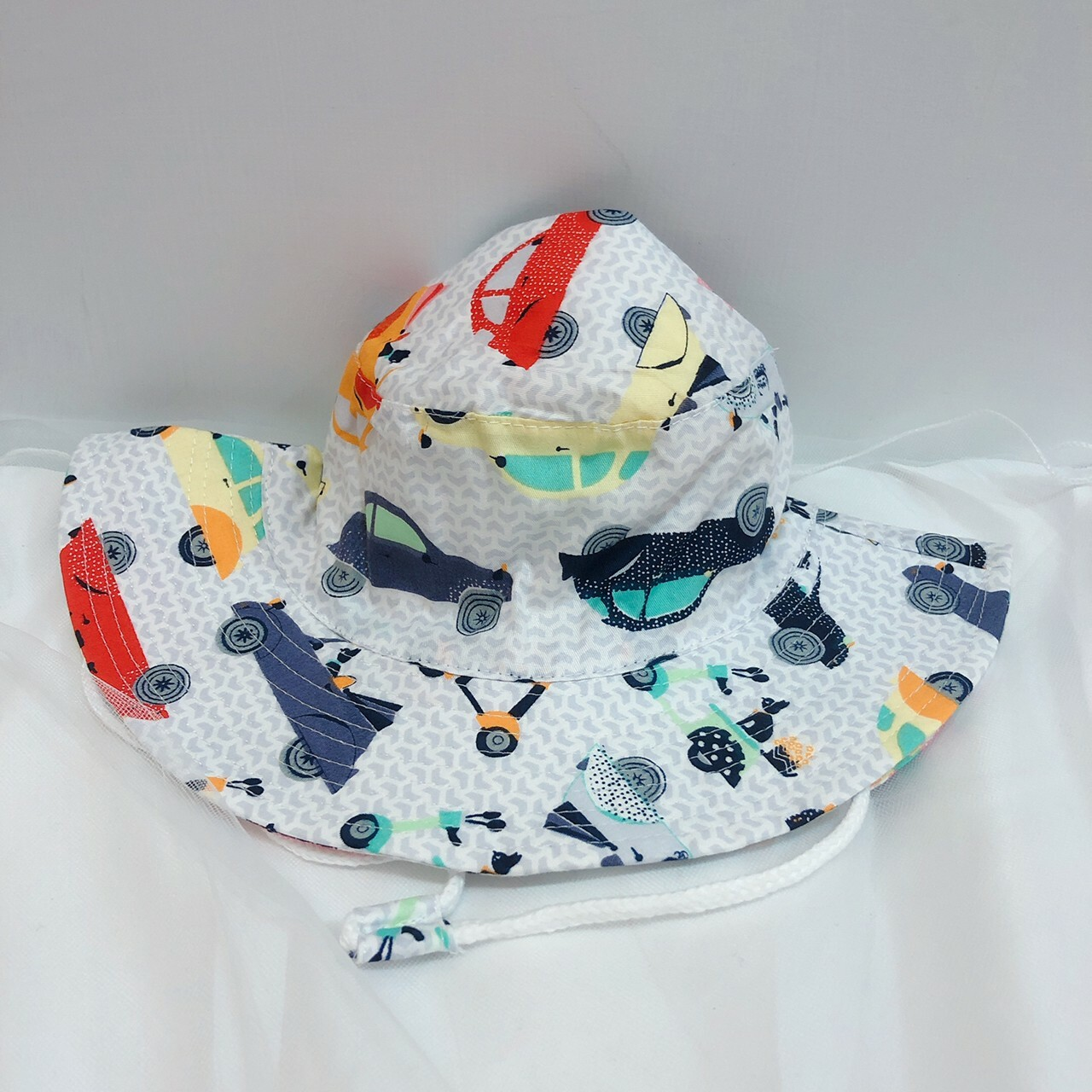成泰0512(帽子、包)_210517_4.jpg