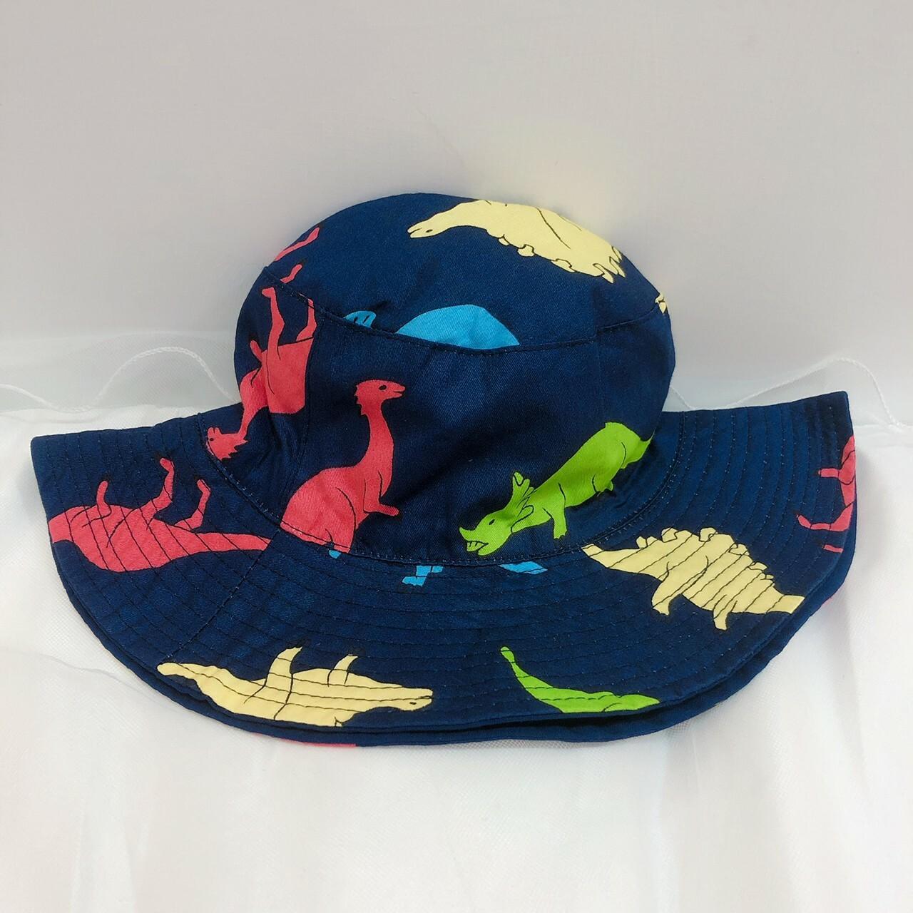 成泰0512(帽子、包)_210517_2.jpg