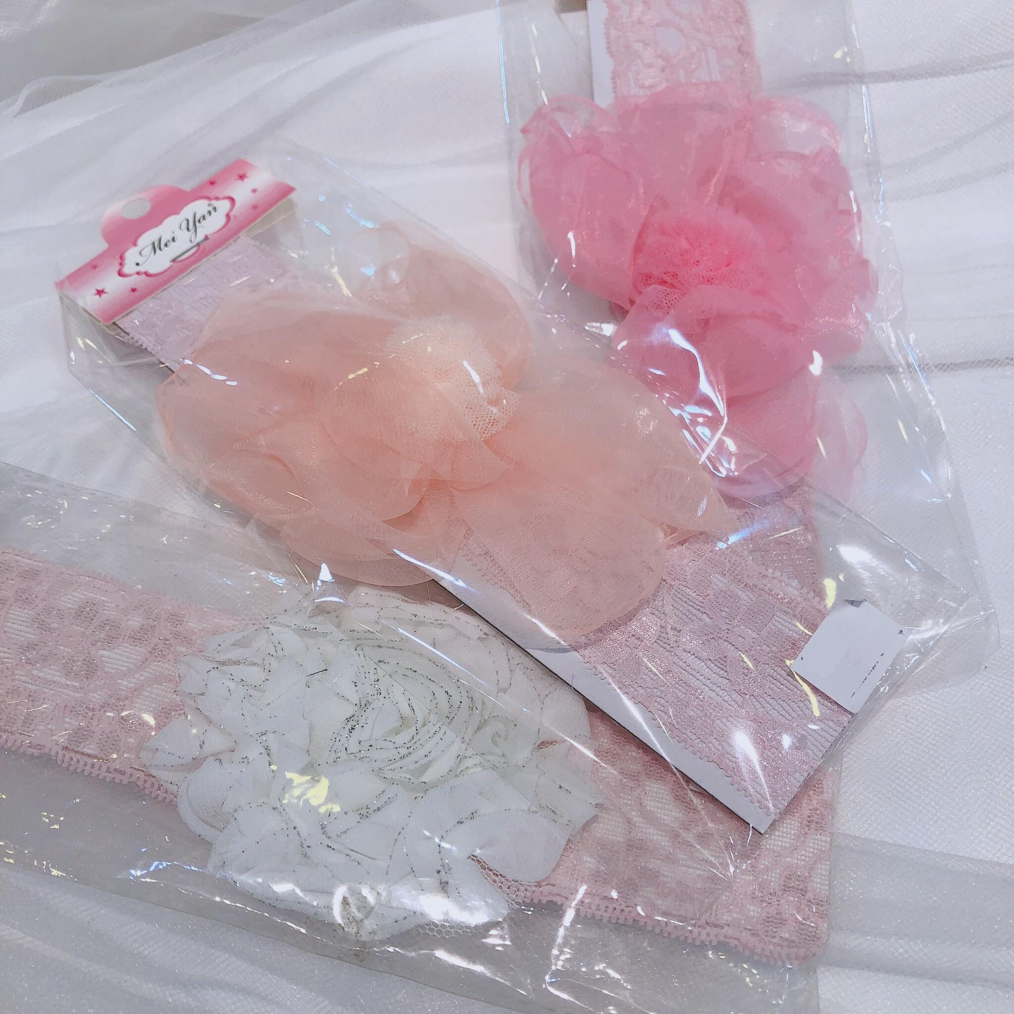 蘆洲配飾玩具_210517_12.jpg