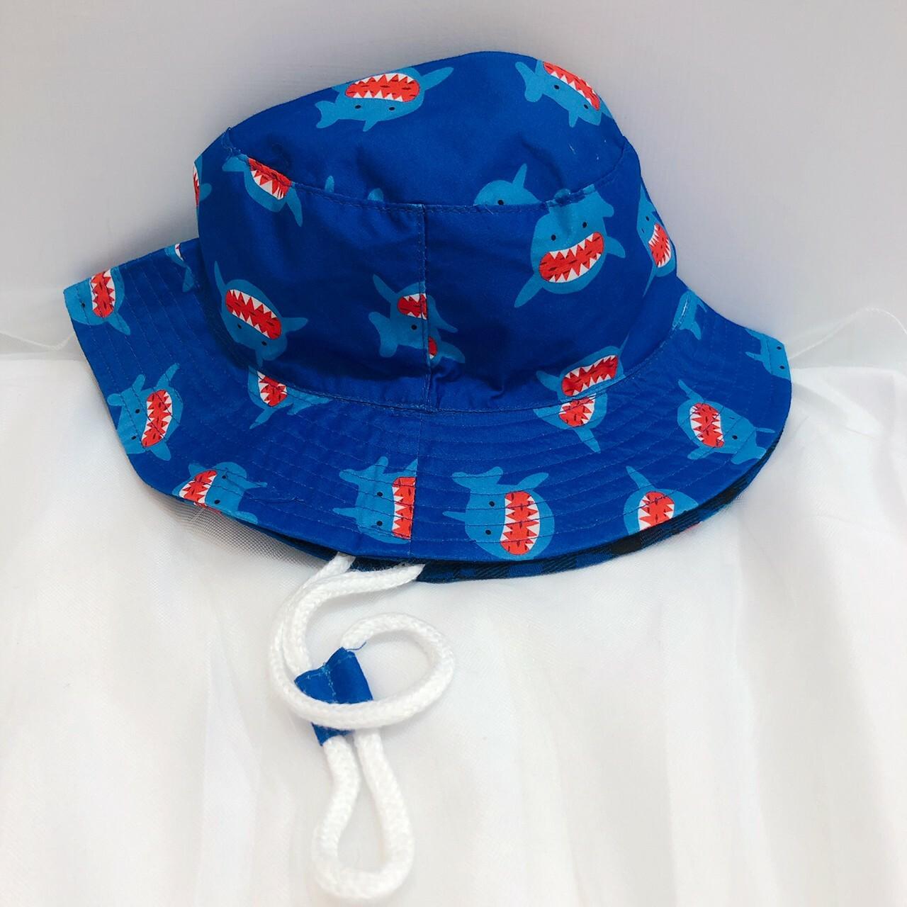 成泰0512(帽子、包)_210517_8.jpg
