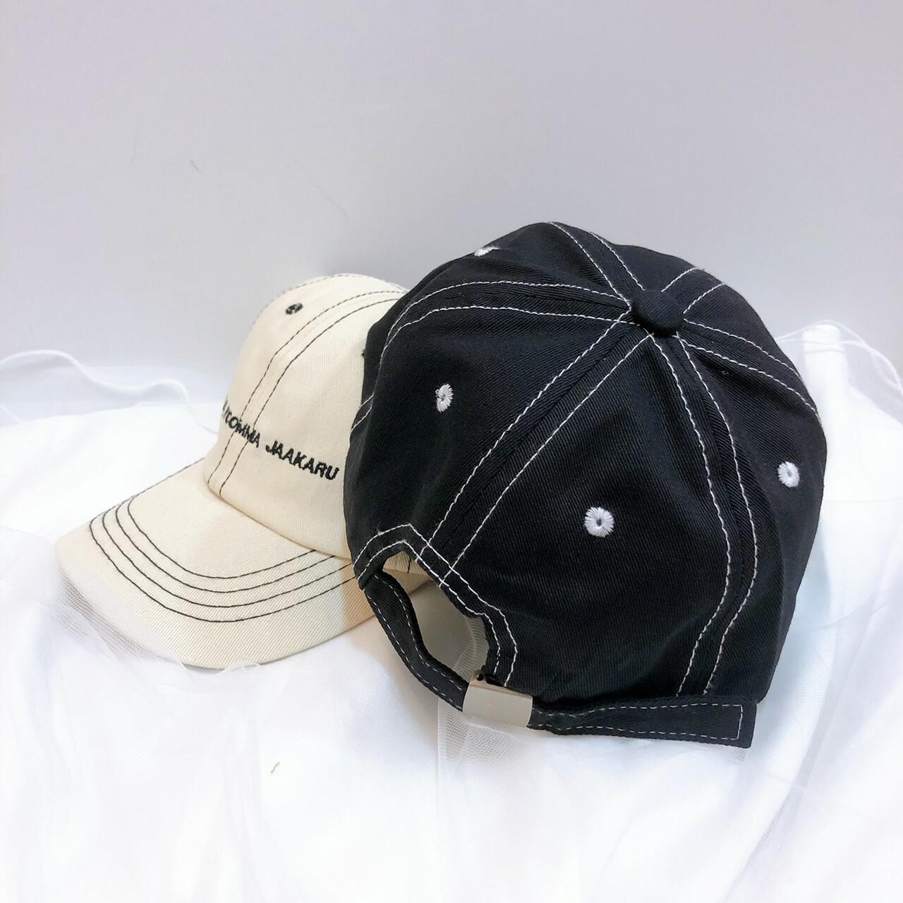 成泰0512(帽子、包)_210518_13.jpg
