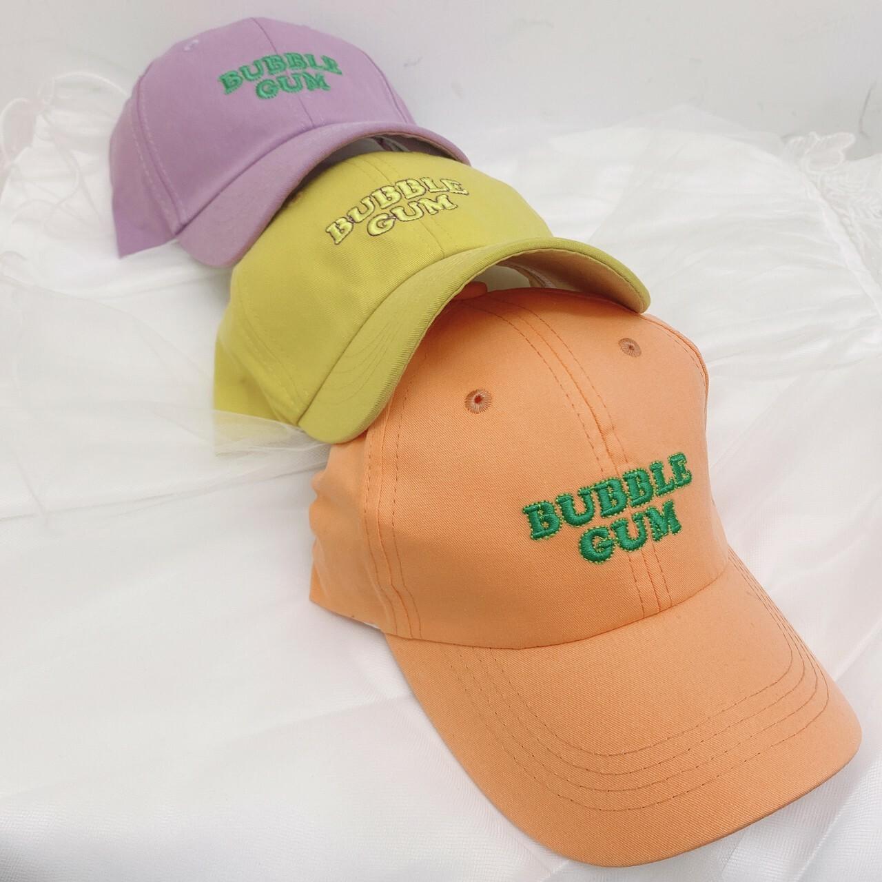 成泰0512(帽子、包)_210513_21.jpg