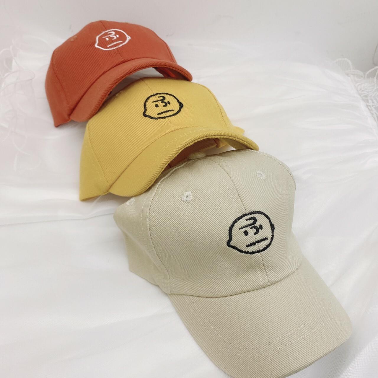 成泰0512(帽子、包)_210513_24.jpg