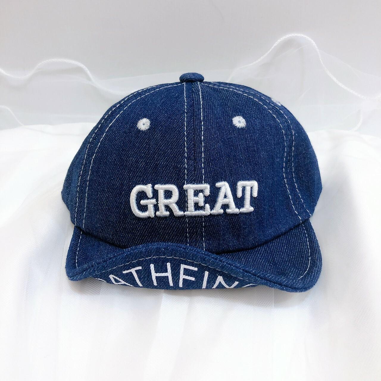 成泰0512(帽子、包)_210518_16.jpg
