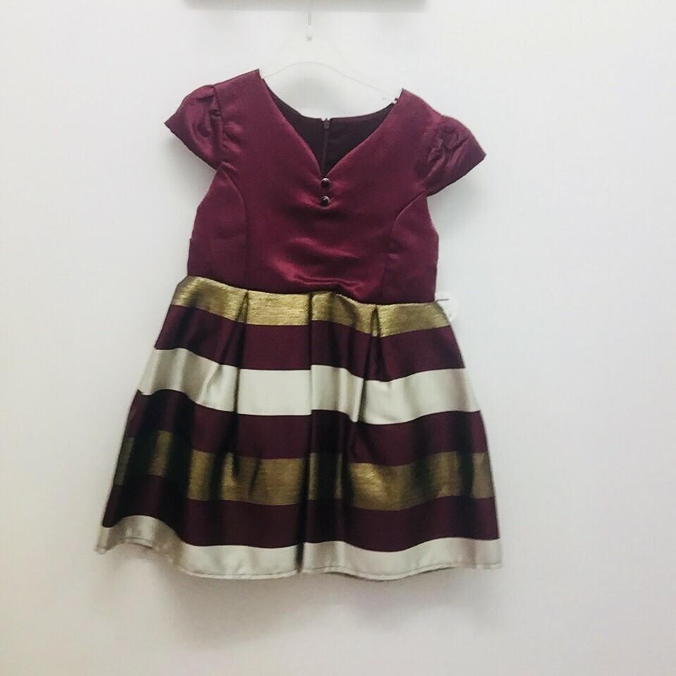 成泰相本 澎裙西裝禮服_210510_15.jpg