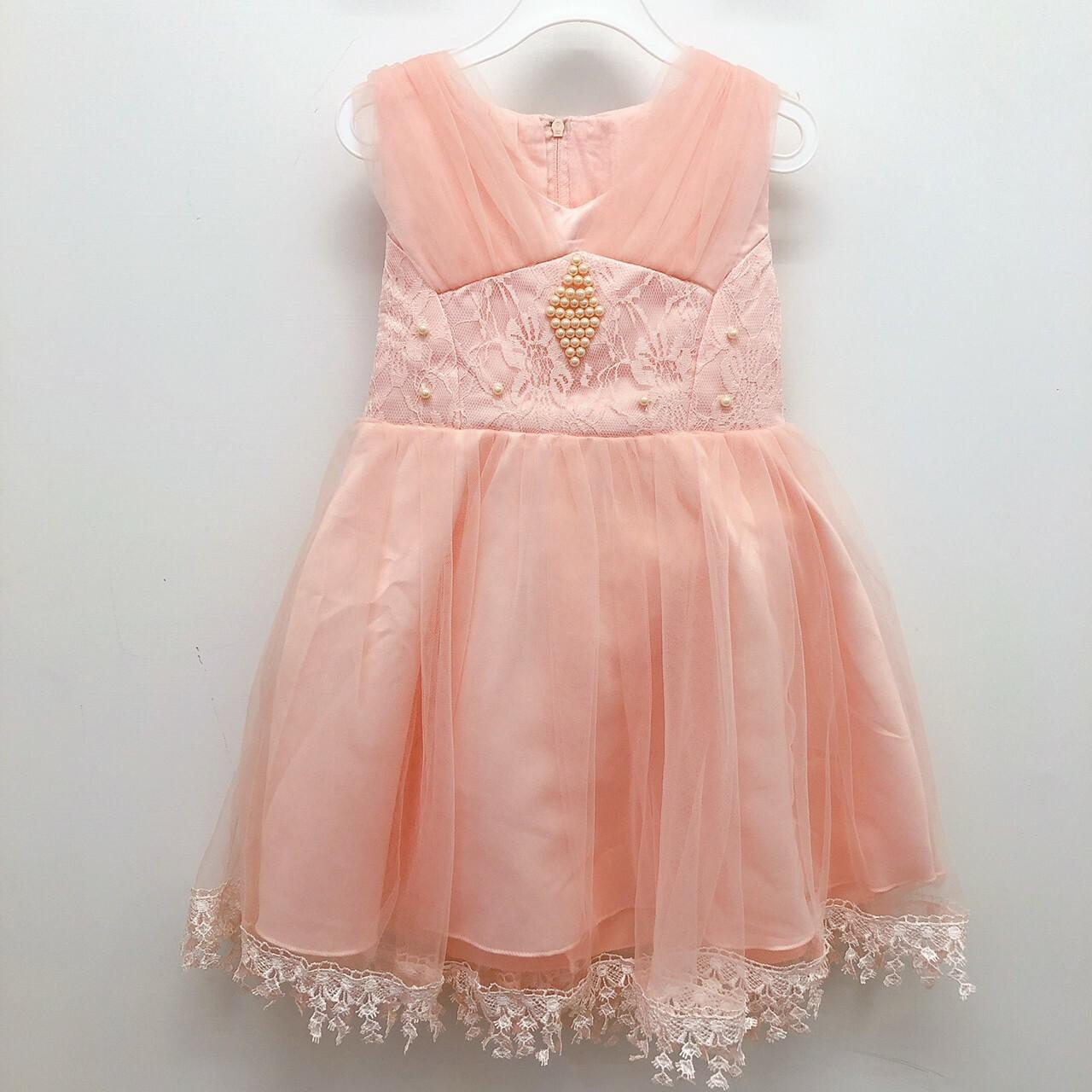 小禮服_210525_8.jpg