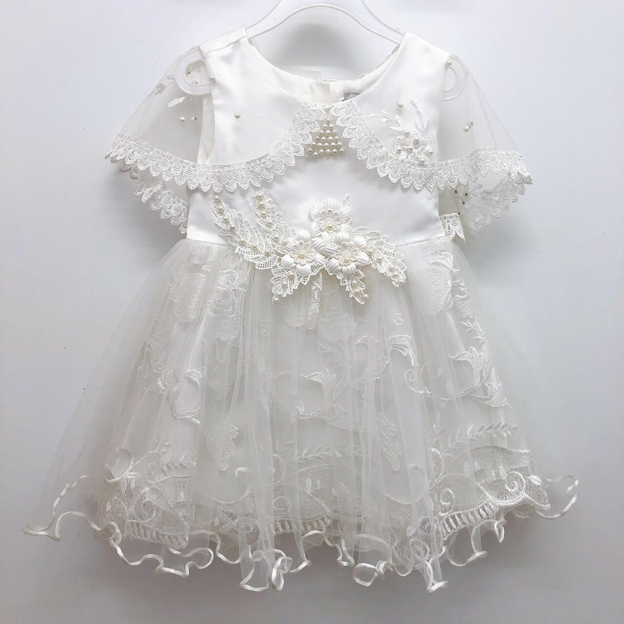 小禮服_210525_16.jpg
