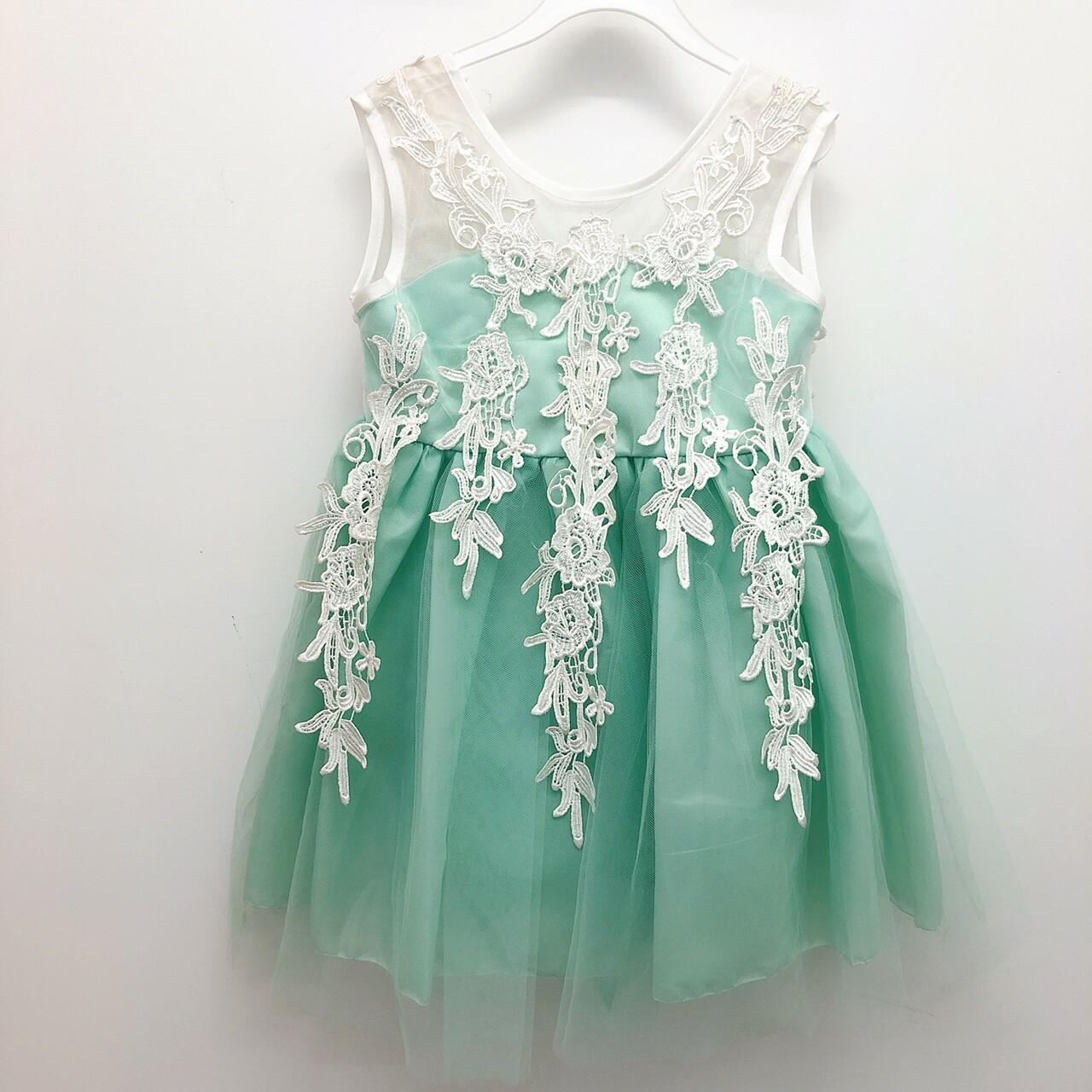 小禮服_210525_46.jpg