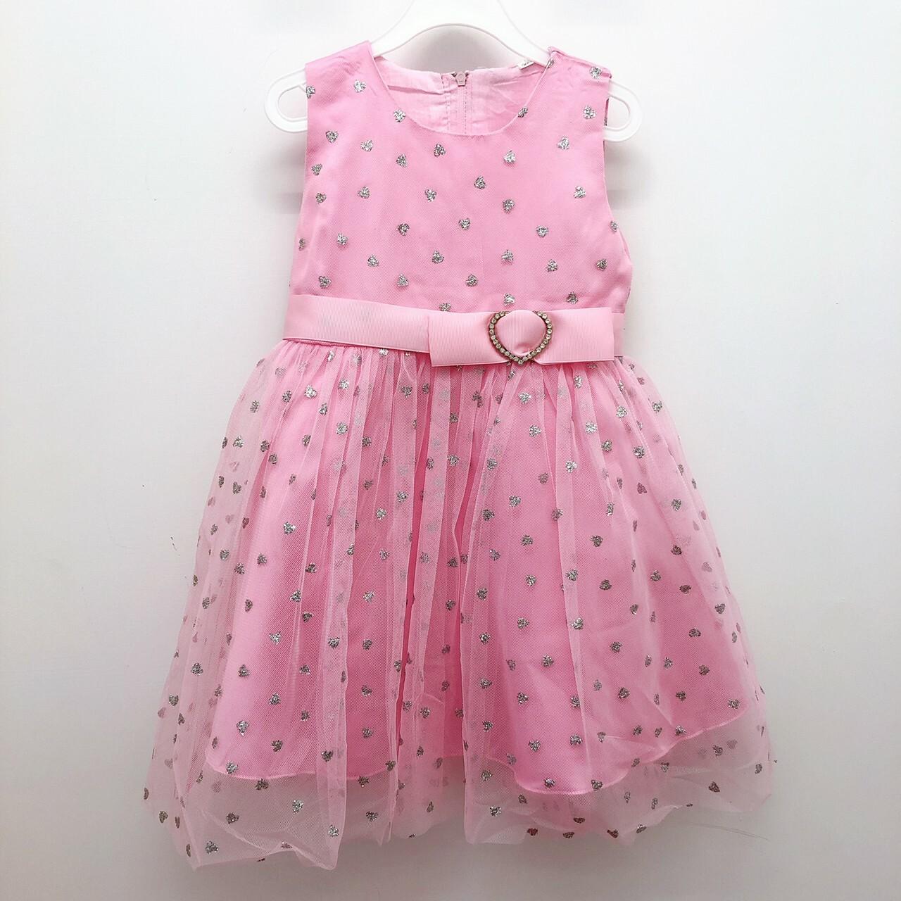 小禮服_210525_49.jpg