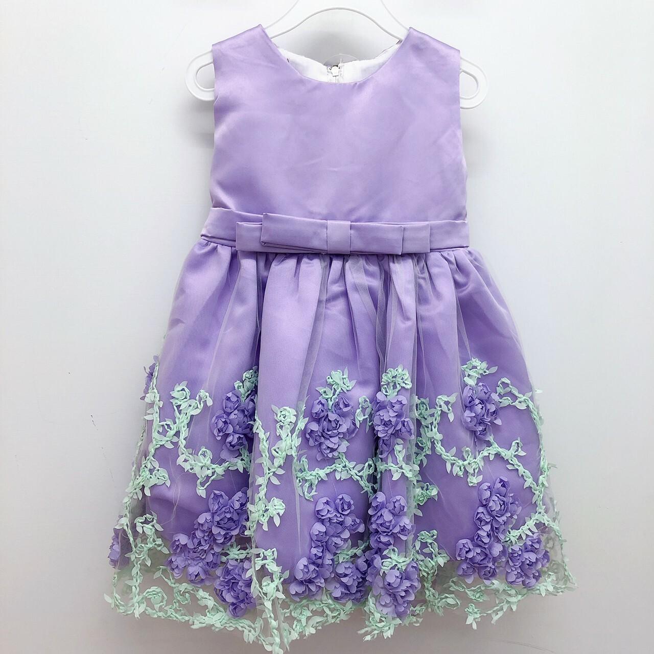 小禮服_210525_50.jpg