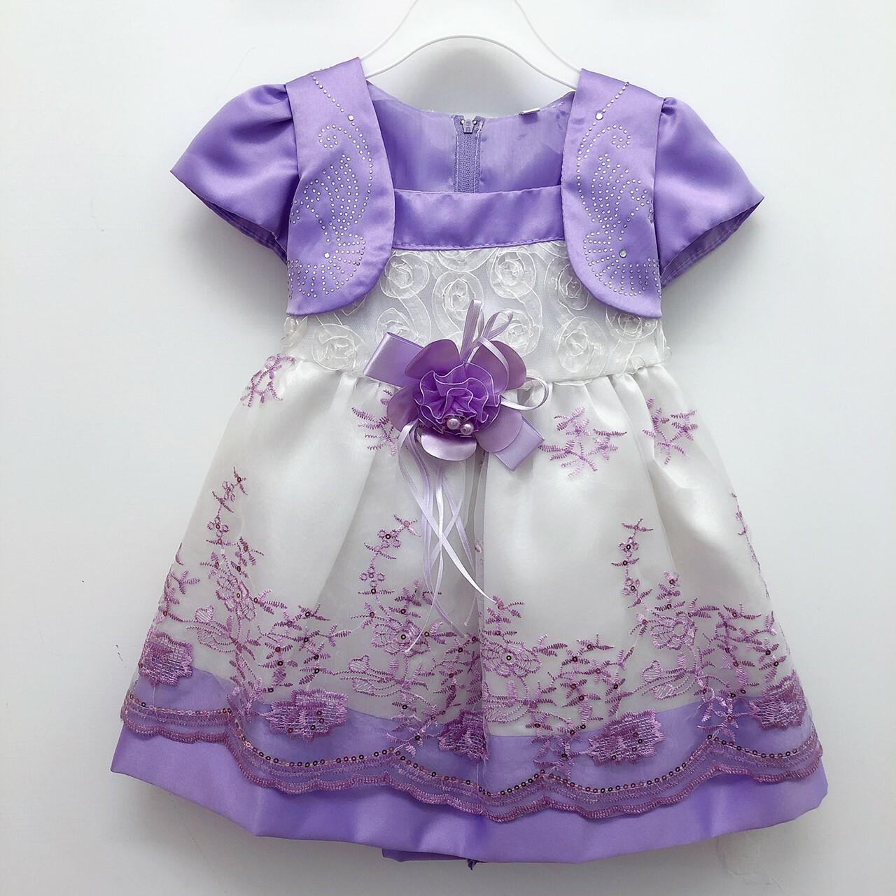 小禮服_210525_53.jpg
