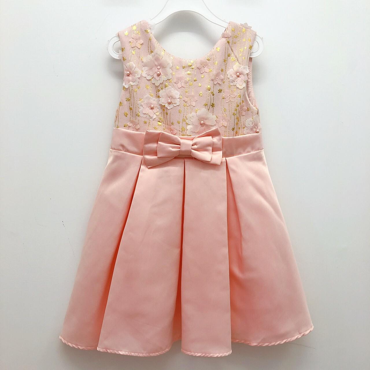 小禮服_210525_9.jpg