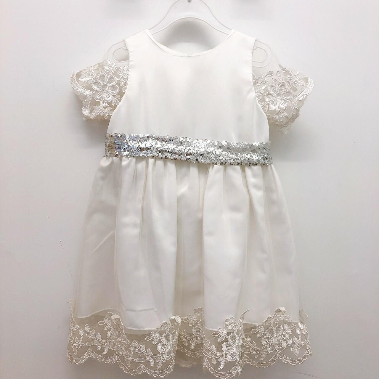 小禮服_210525_27.jpg