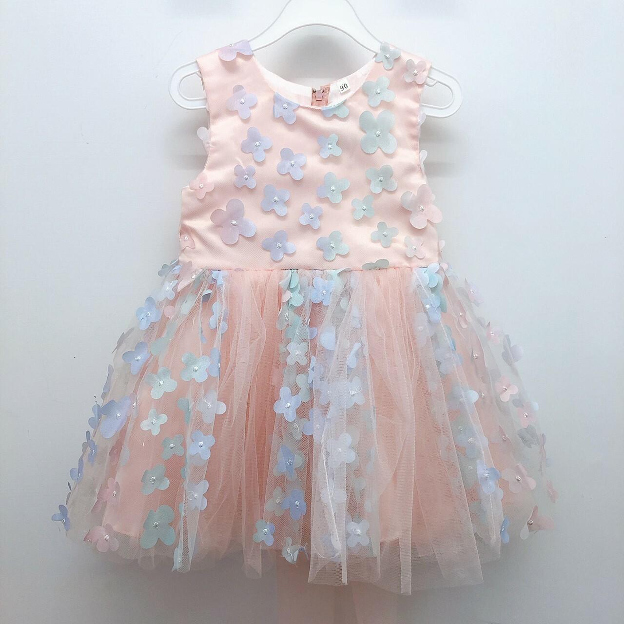 小禮服_210525_40.jpg
