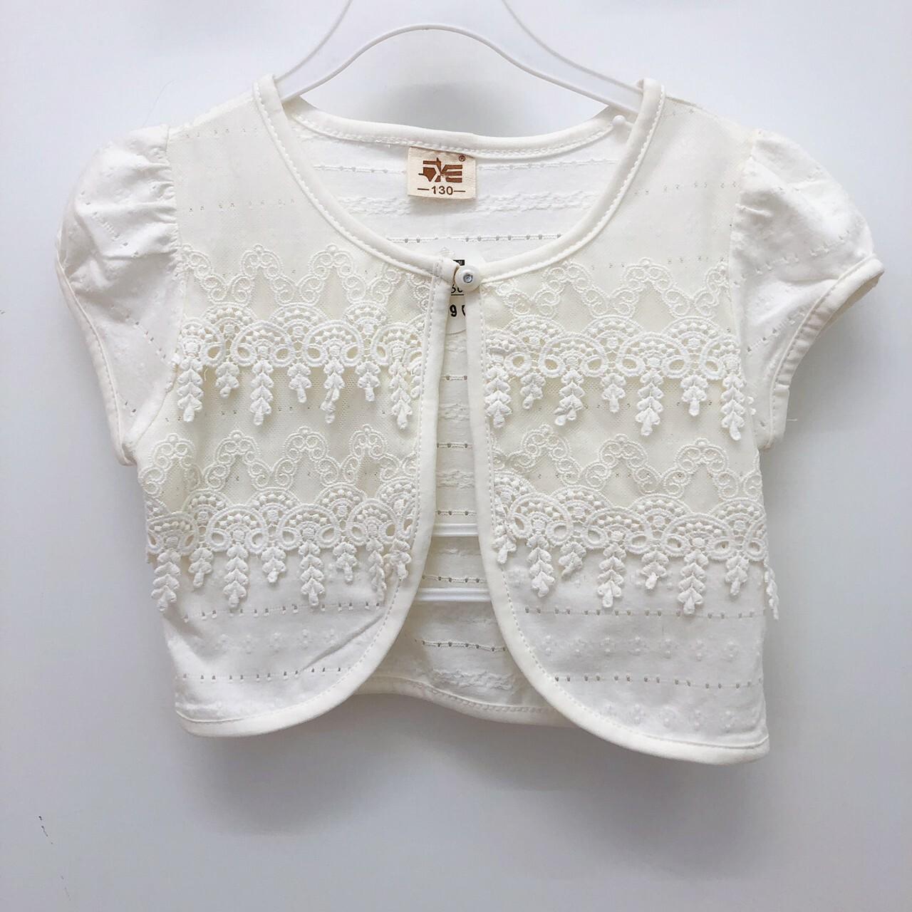 小禮服_210525_0.jpg