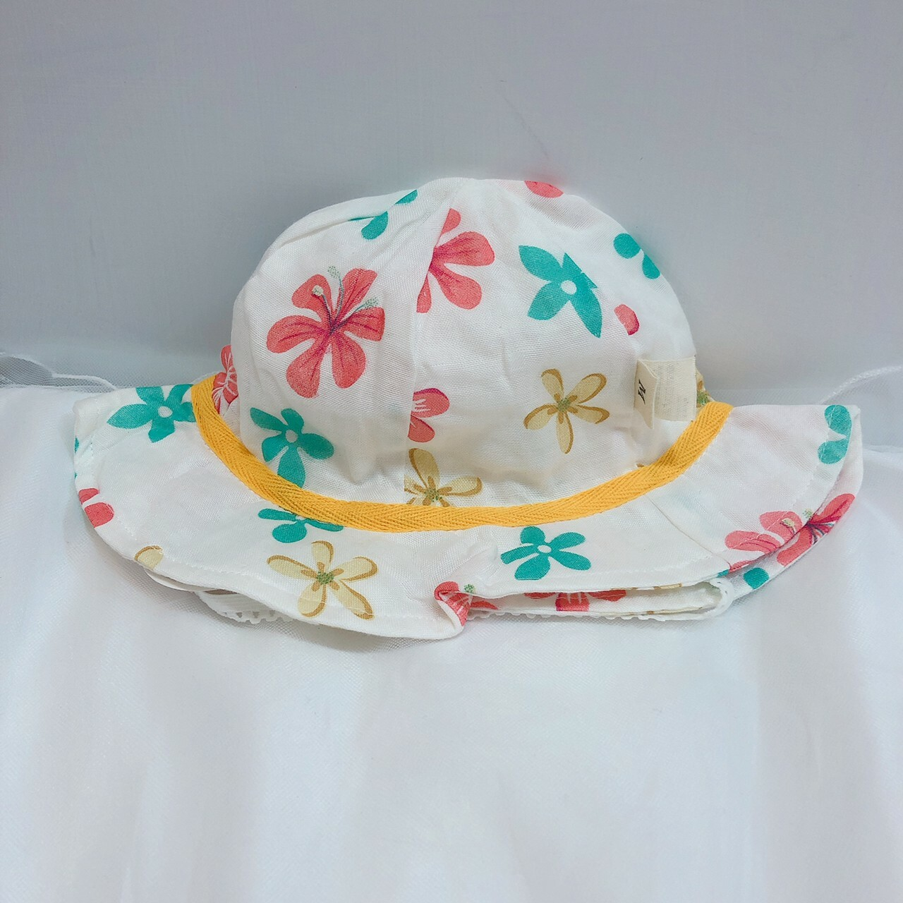 成泰0512(帽子、包)_210517_11.jpg