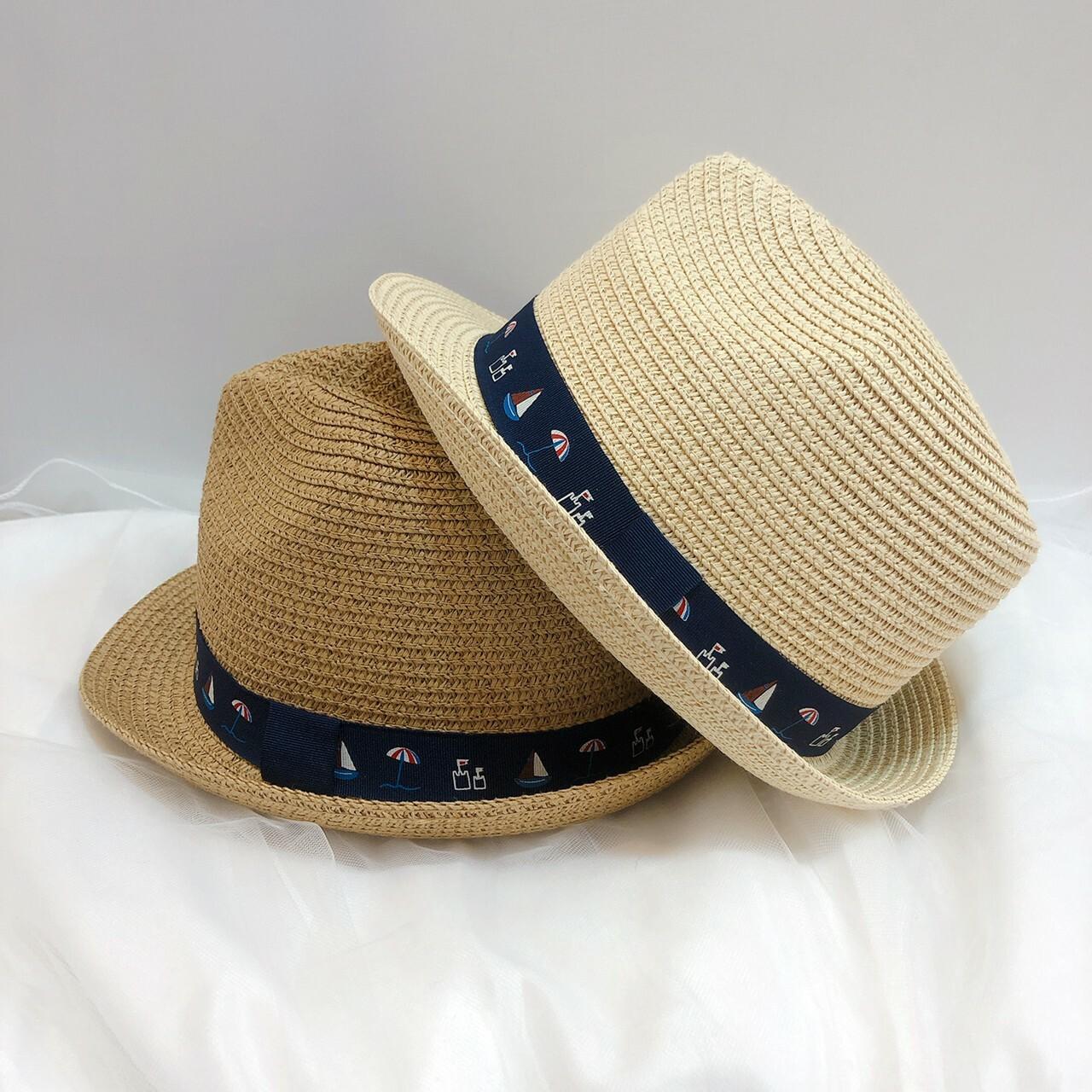 成泰0512(帽子、包)_210517_0_0.jpg