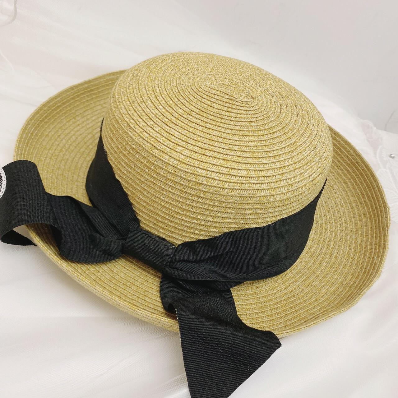 成泰0512(帽子、包)_210513_26.jpg