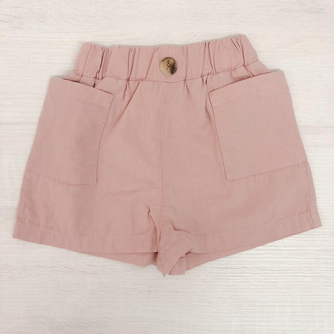 短褲_210720_2.jpg