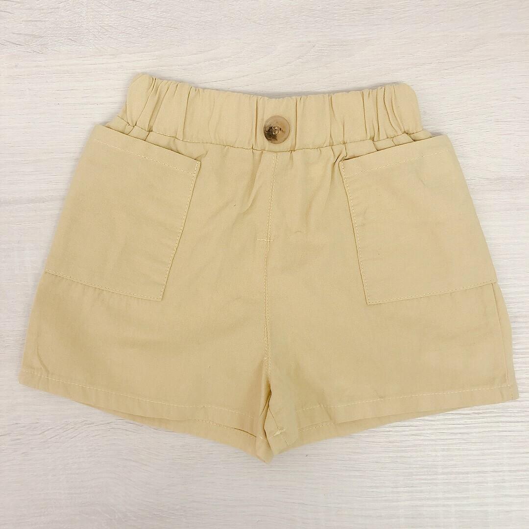 短褲_210720_4.jpg