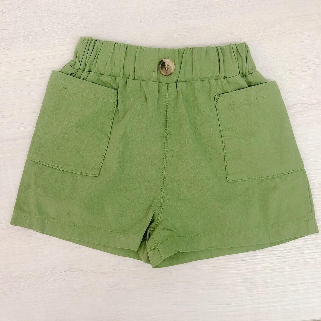 短褲_210720_3.jpg