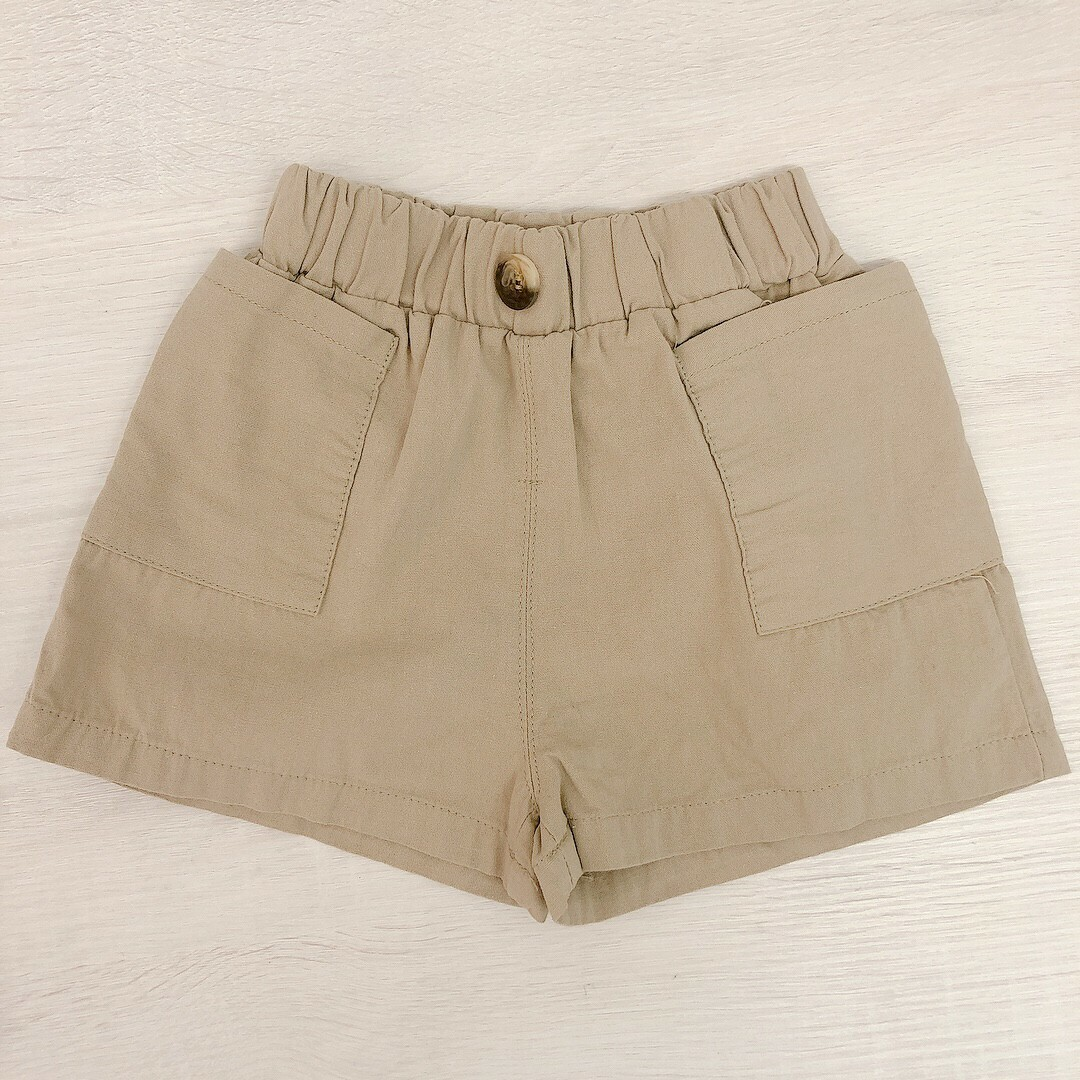 短褲_210720_5.jpg