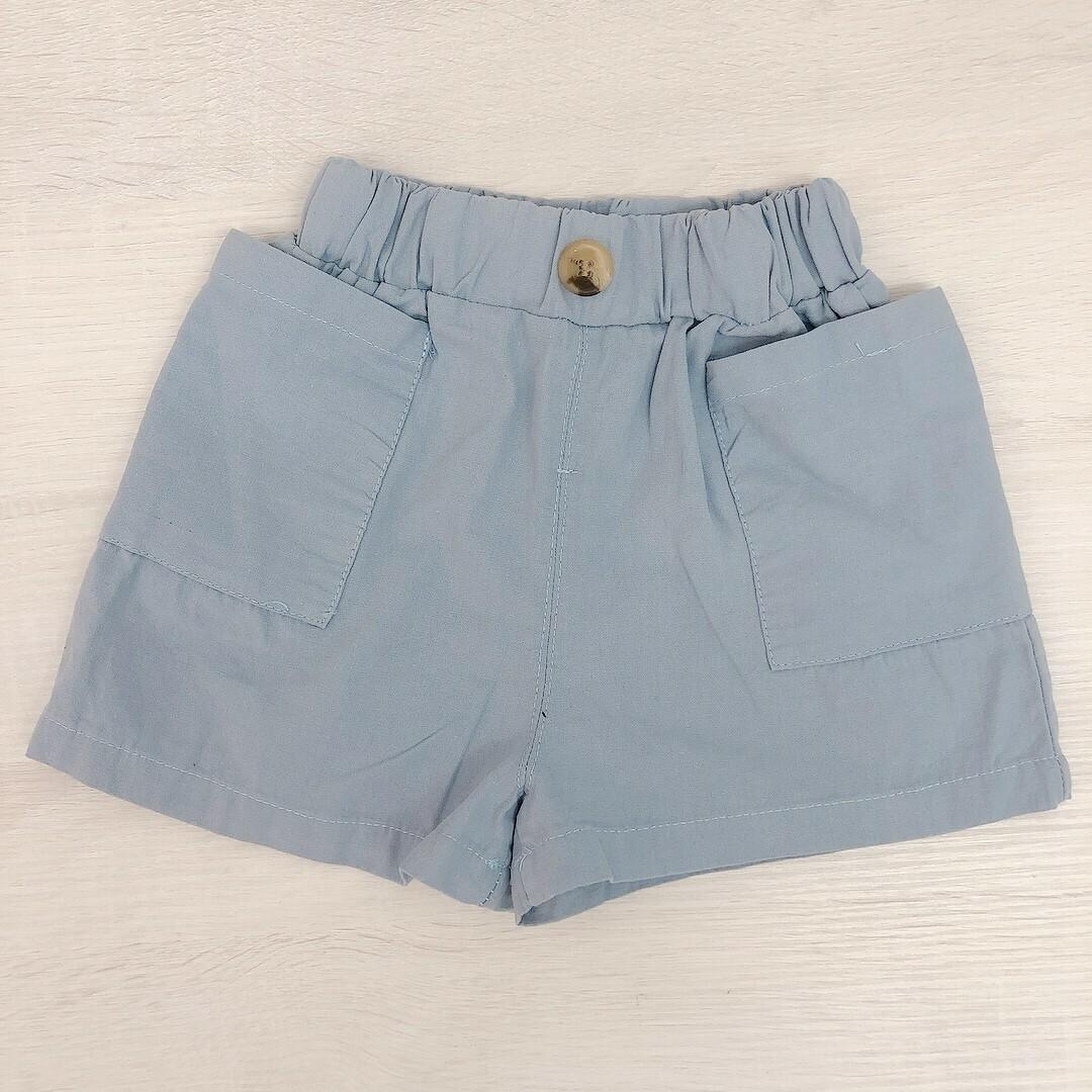 短褲_210720_6.jpg