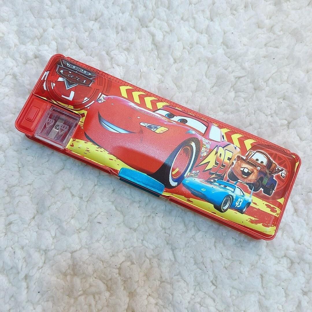 鉛筆盒_210804_2.jpg