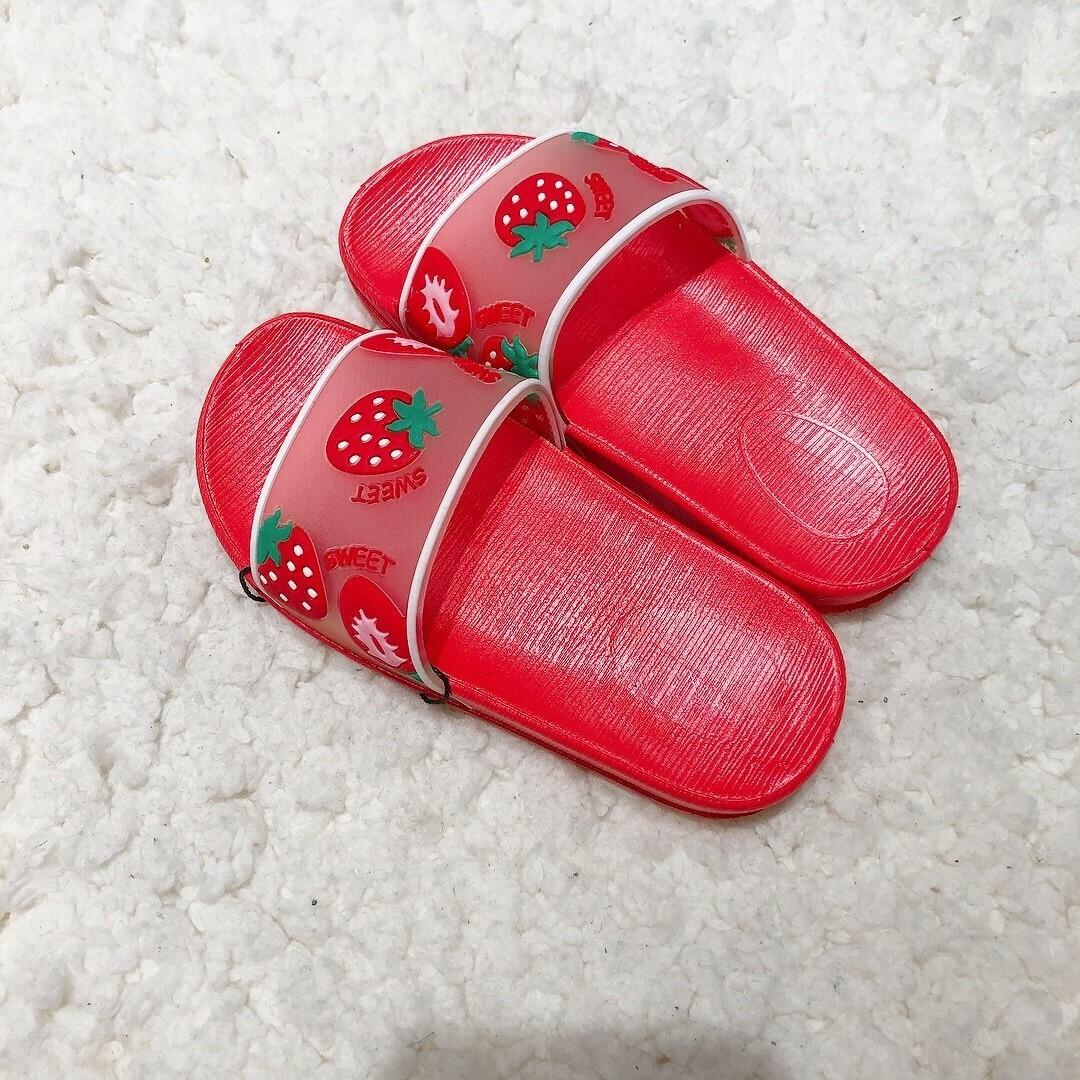 拖鞋_210818_18.jpg