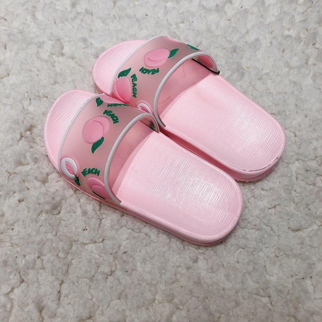 拖鞋_210818_17.jpg