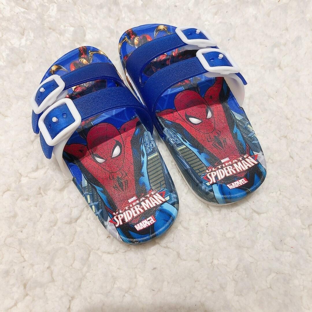 拖鞋_210818_21.jpg