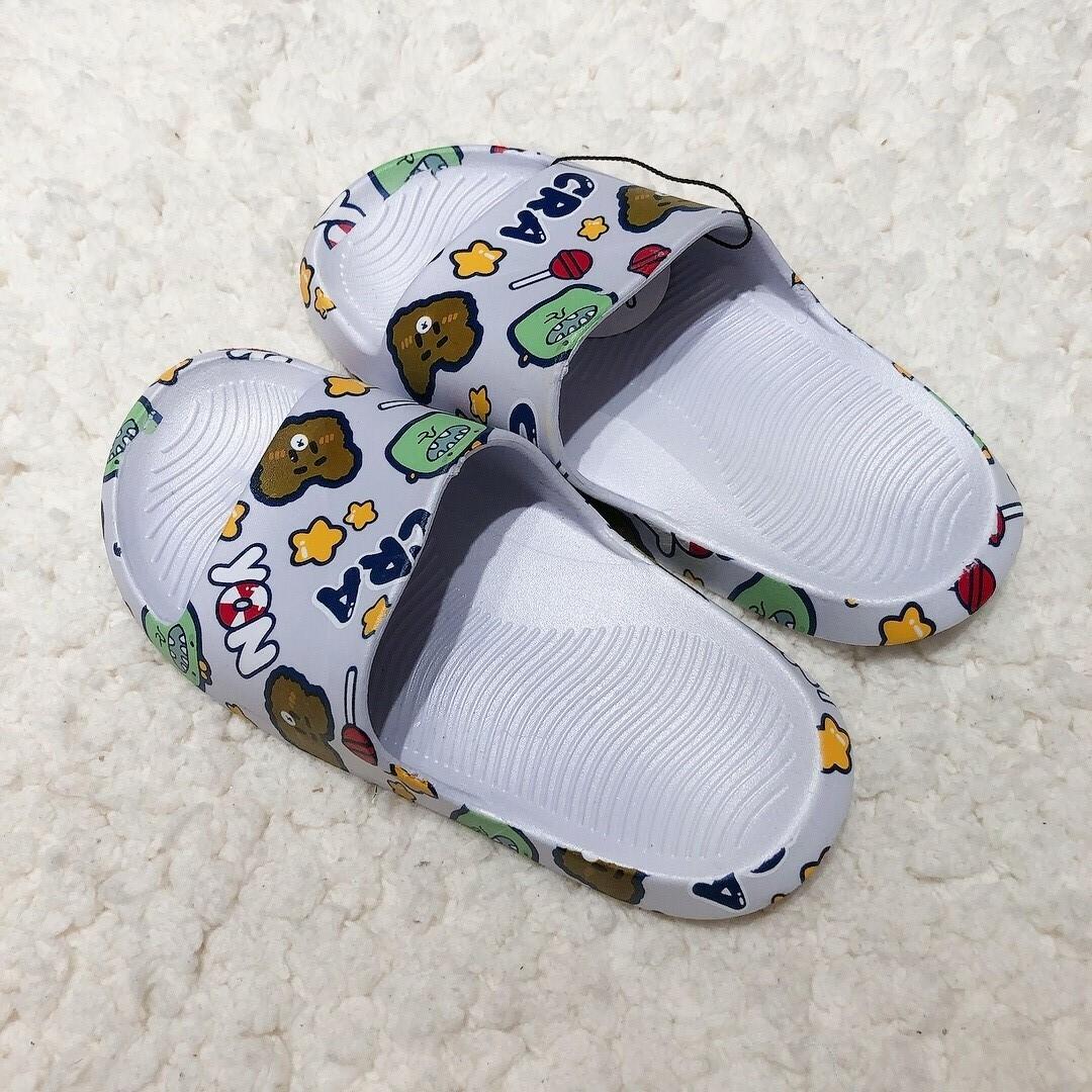 拖鞋_210818_15.jpg