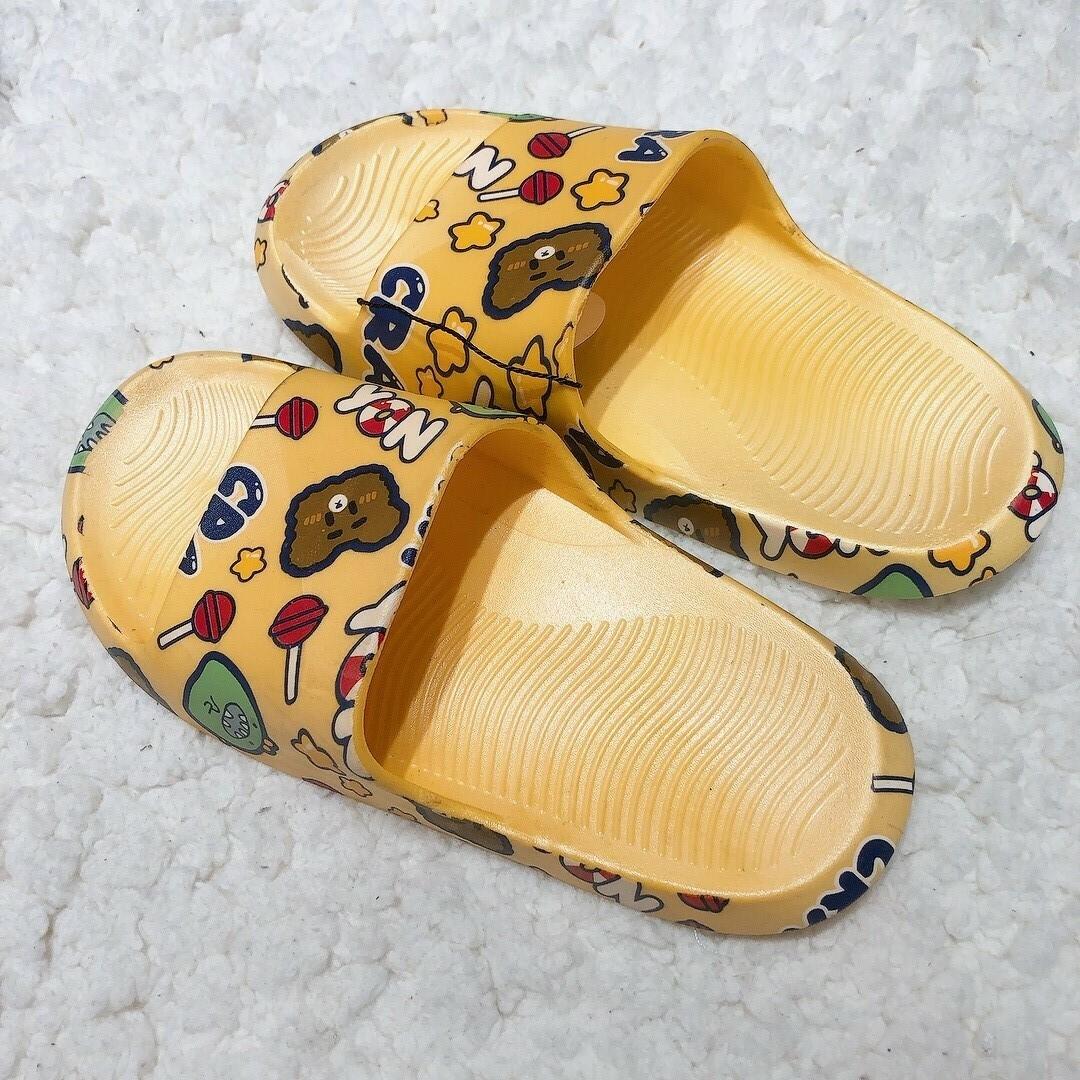 拖鞋_210818_12.jpg
