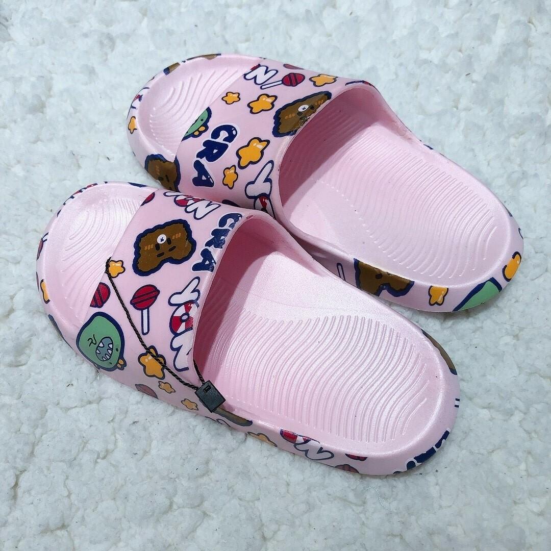 拖鞋_210818_13.jpg