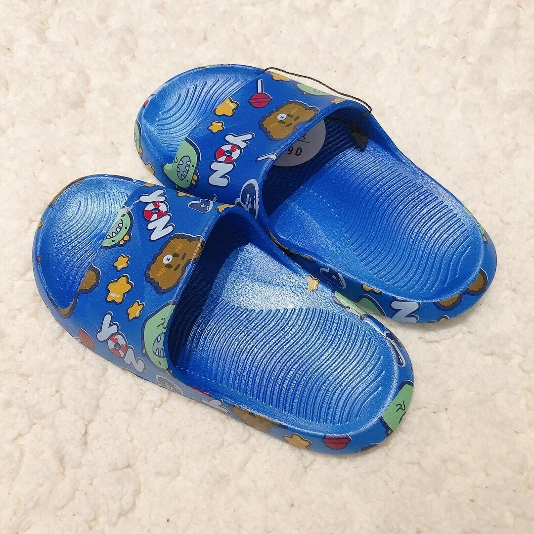 拖鞋_210818_14.jpg