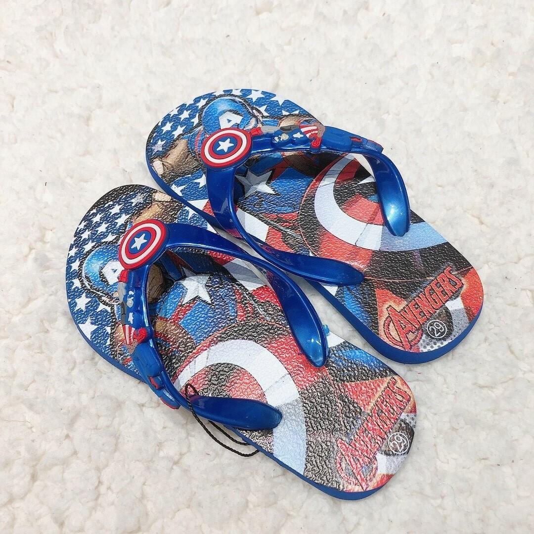 拖鞋_210818_3.jpg