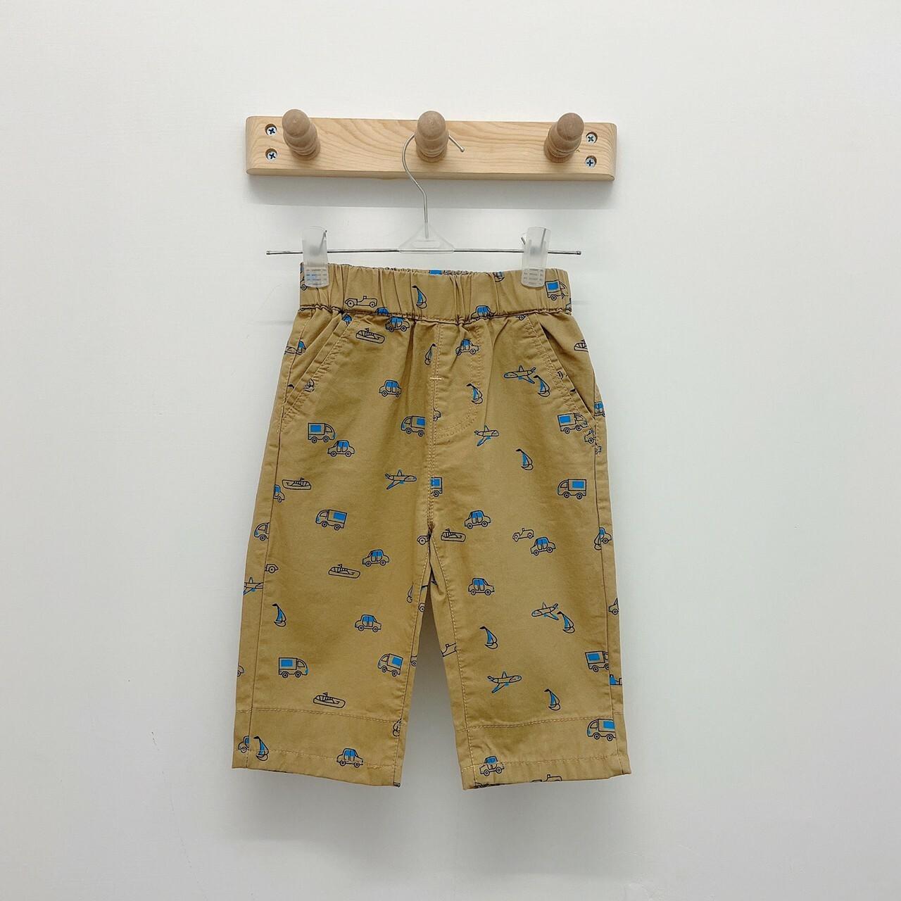 褲裙短 五~七分褲_210803_30.jpg