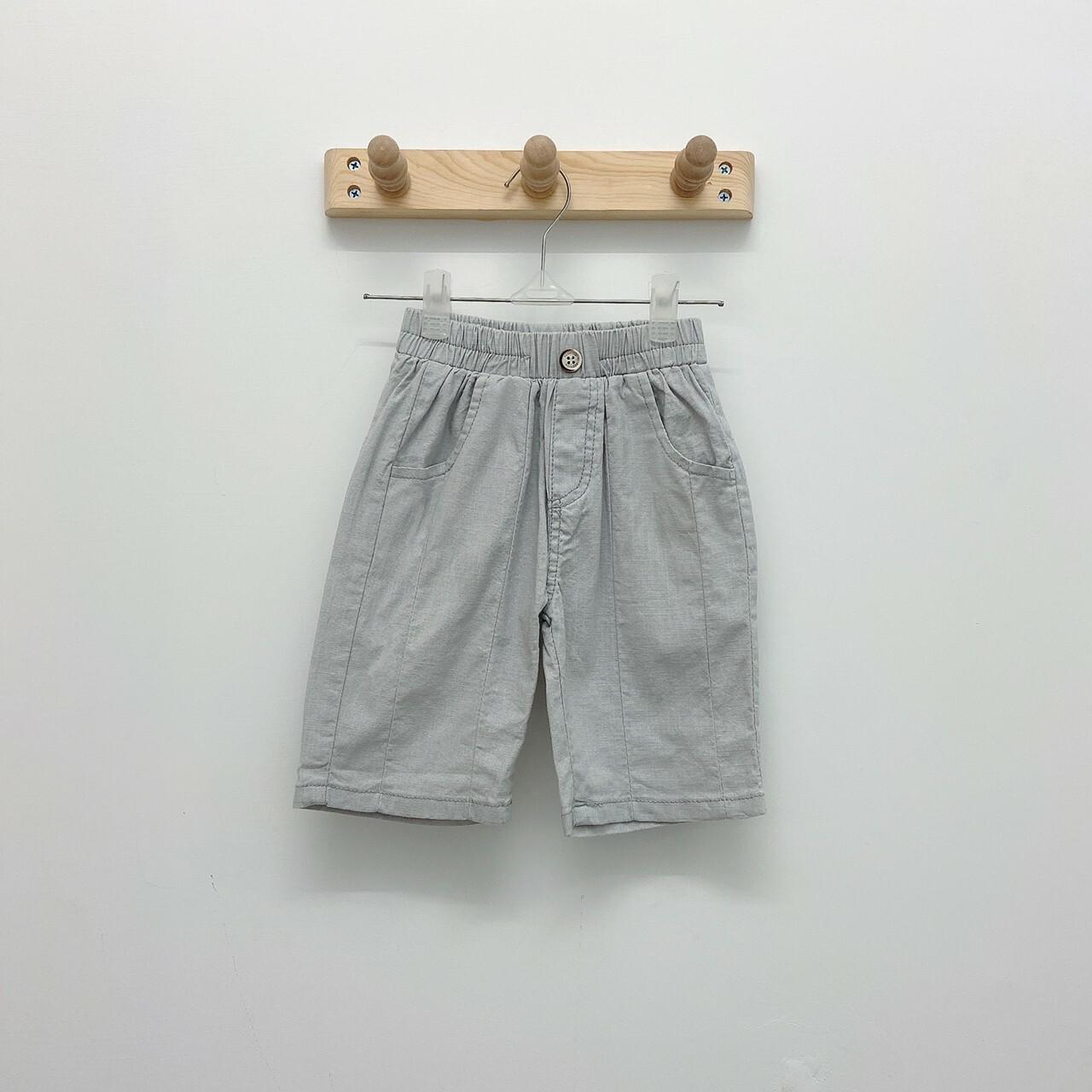 褲裙短 五~七分褲_210803_33.jpg