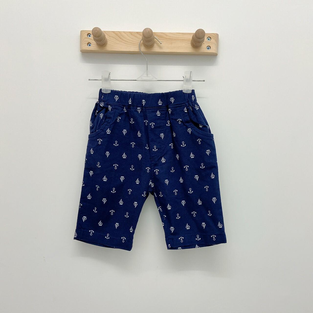 褲裙短 五~七分褲_210803_19.jpg
