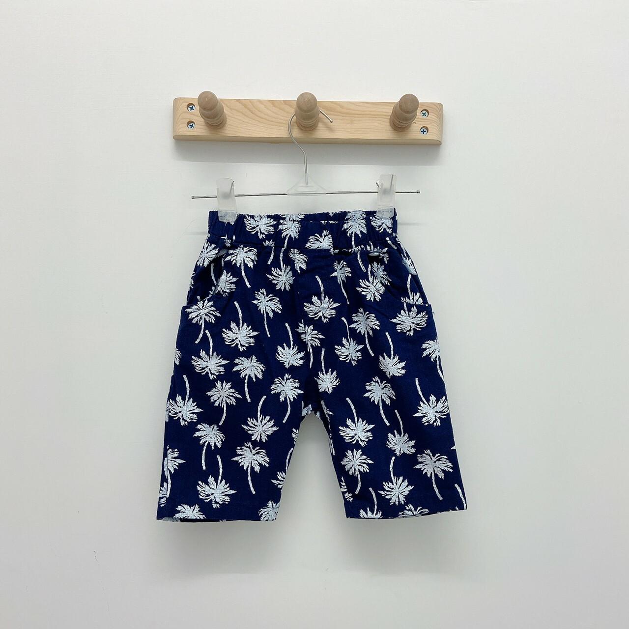 褲裙短 五~七分褲_210803_20.jpg
