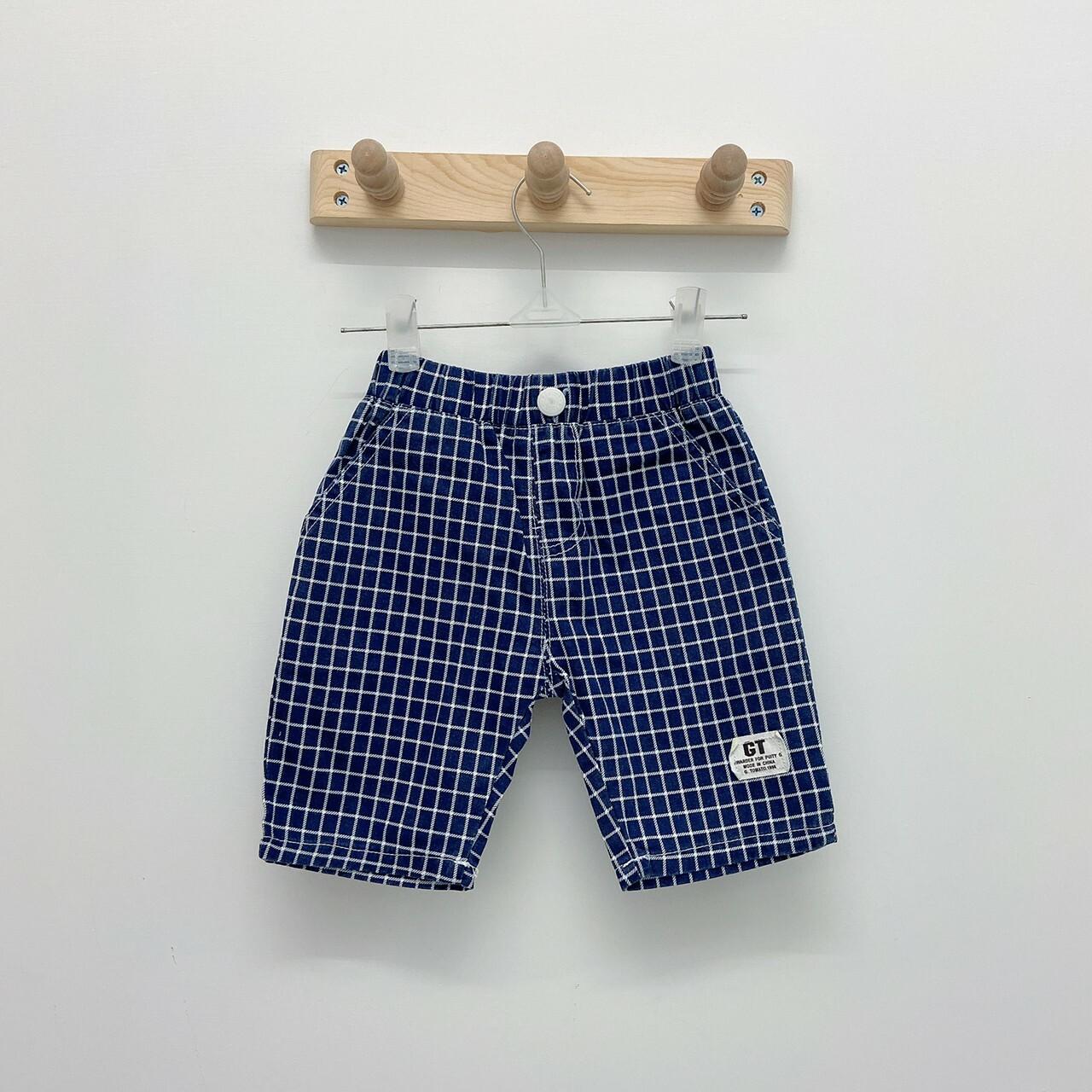 褲裙短 五~七分褲_210803_17.jpg