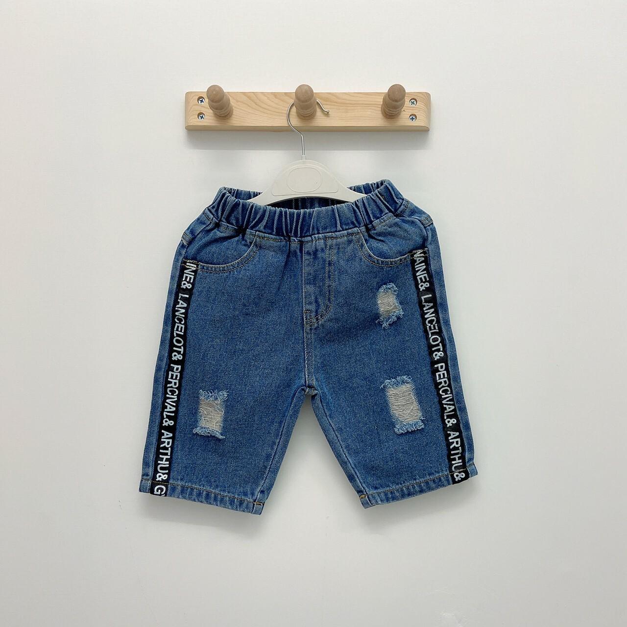褲裙短 五~七分褲_210803_15.jpg