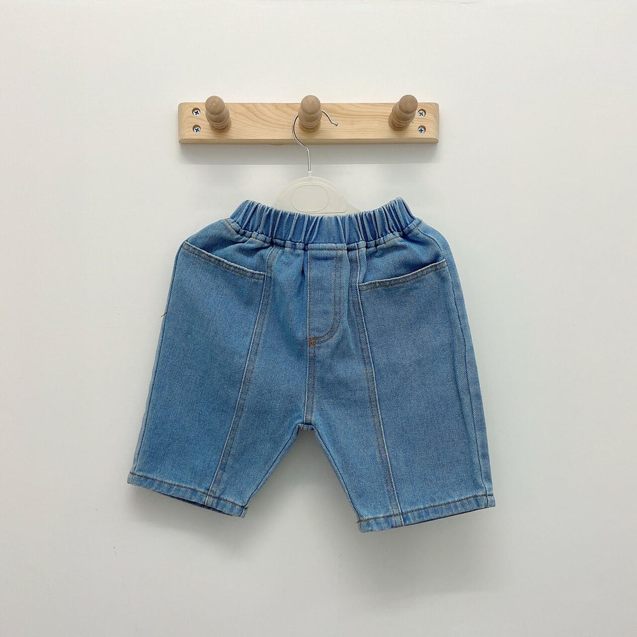 褲裙短 五~七分褲_210803_27.jpg