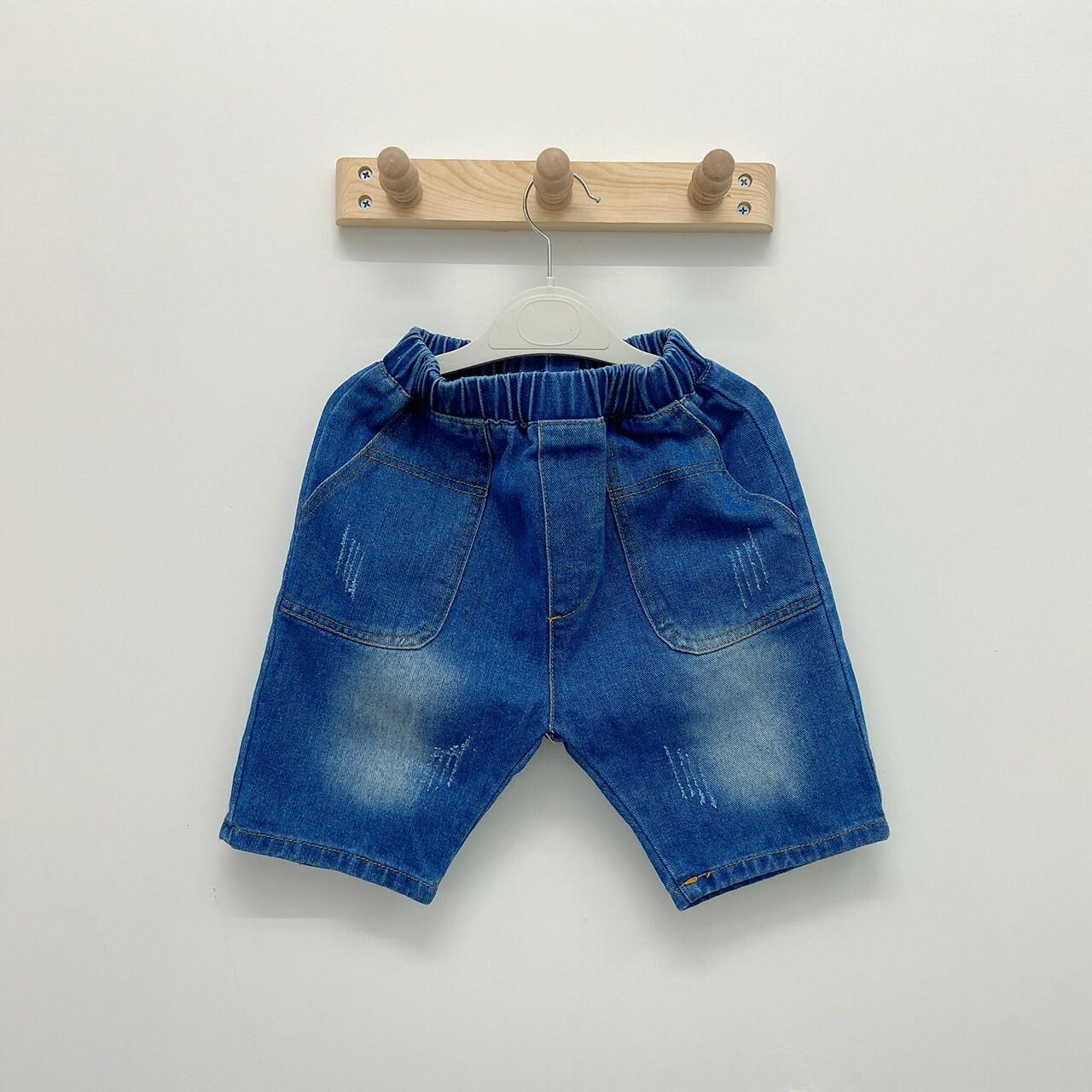 褲裙短 五~七分褲_210803_14.jpg