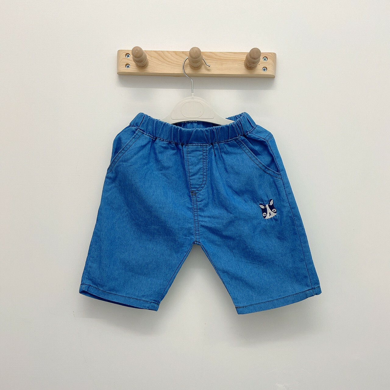 褲裙短 五~七分褲_210803_11.jpg