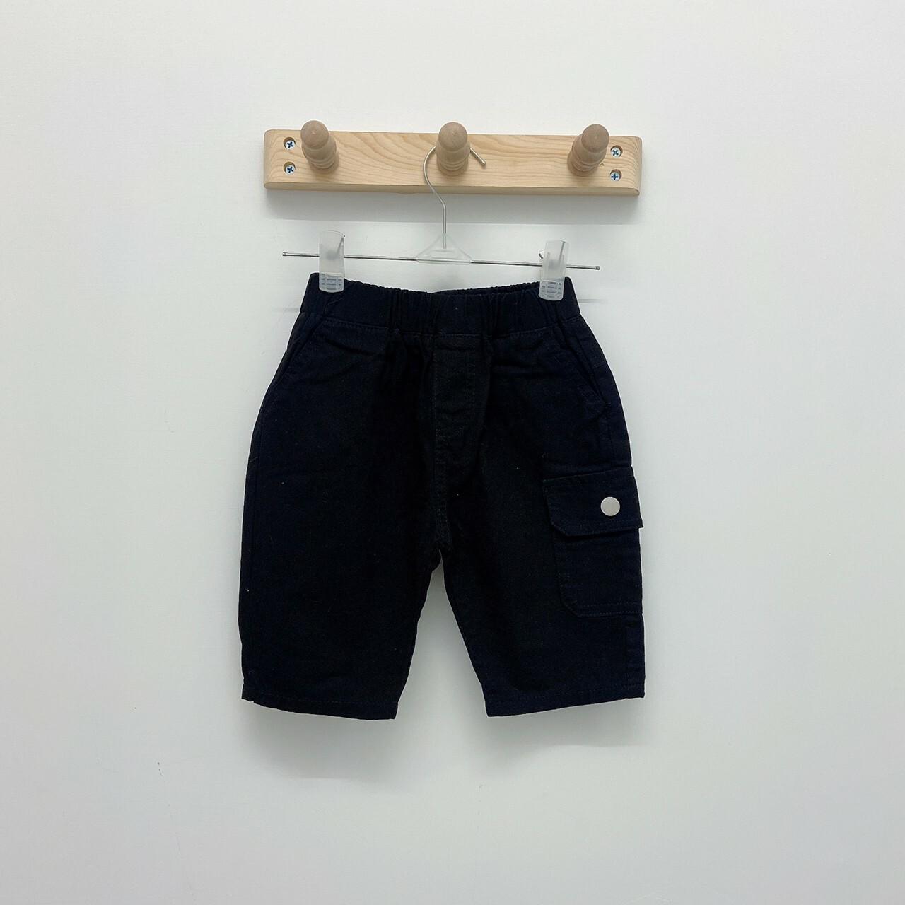 褲裙短 五~七分褲_210803_22.jpg
